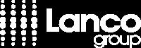 Lanco-LOGO-(white)_800px-wide